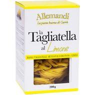Macarrao-Allemandi-Tagliatella-com-Ovos-e-Limao-200g-208943.jpg