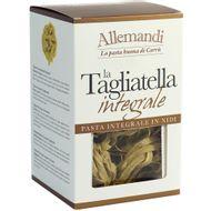 Macarrao-Allemandi-Tagliatelle-com-Ovos-Integral-200g-208944.jpg
