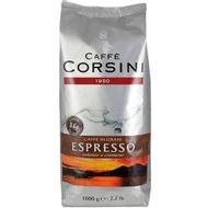 Cafe-Corsini-Expresso-em-Graos-1Kg-222844.jpg