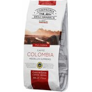 Cafe-Dell-Arabica-Colombia-em-Graos-500g-222824.jpg