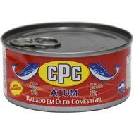 Atum-Ralado-CPC-em-Oleo-170g-39372.jpg