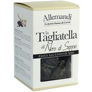 Macarrao-Allemandi-Tagliatella-com-Ovos-e-Tinta-de-Lula-200g-208948.jpg
