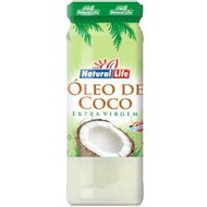 Oleo-de-Coco-Natural-Life-300ml-205759.jpg