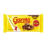 d7dd028cc7b934c12eb47d40f6f08fb8_chocolate-garoto-crocante-100g_lett_1