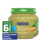 4f74a384f6a3ce8fdf410c72d3022291_papinha-nestle-peito-de-frango-couve-e-espinafre-115g_lett_1
