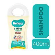 7367f64faf6d11767dda74546d4bae11_shampoo-huggies-turma-da-monica-extra-suave-400ml_lett_1