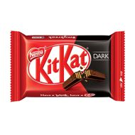 e300e1566e31f08888e876e1f4f98190_chocolate-nestle-kit-kat-dark-45g_lett_1