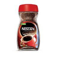 e2d9d8ba2e6c738f7864e3893c55b1c7_cafe-soluvel-nescafe-tradicao-200g_lett_1