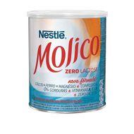2eff73ce90d9a092bcf5ad0cab6eb13c_leite-em-po-molico-zero-lactose-350g_lett_1