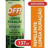 05cf888d30ae228700c3fcf8d4075403_repelente-off-longa-duracao-toque-seco-137ml_lett_1