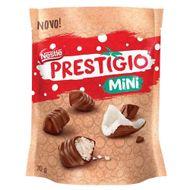 61b86bae63669c48f62d745d5d1c6091_chocolate-nestle-mini-prestigio-70g_lett_1