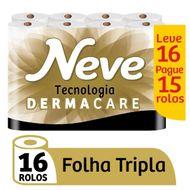 ecaef8656e169eccd489e0c4f157d646_papel-higienico-neve-supreme-folha-tripla-20m-pague-15-leve-16_lett_1