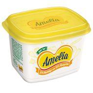 sem-sal-amelia-50-manteiga-com-50-margarina