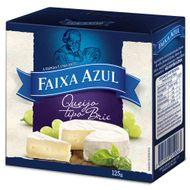 FRACIONADO-queijo-125g-tipo-brie-faixa-azul