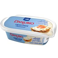 cream-cheese-tradicional-110g