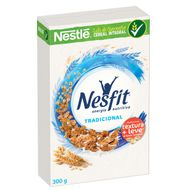 6419f3048158db9eb35646bcaf6a882b_cereal-matinal-nesfit-regular-300g_lett_1