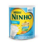 92a122a2dc2352f6cfcfc02ad28aa92d_leite-em-po-nestle-ninho-levinho-semidesnatado-400g_lett_1