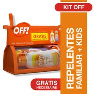 aaf4b490531f4a7a2115483faf76b01b_kit-repelente-off--kids-117ml---off--family-100ml-gratis-necessaire_lett_1
