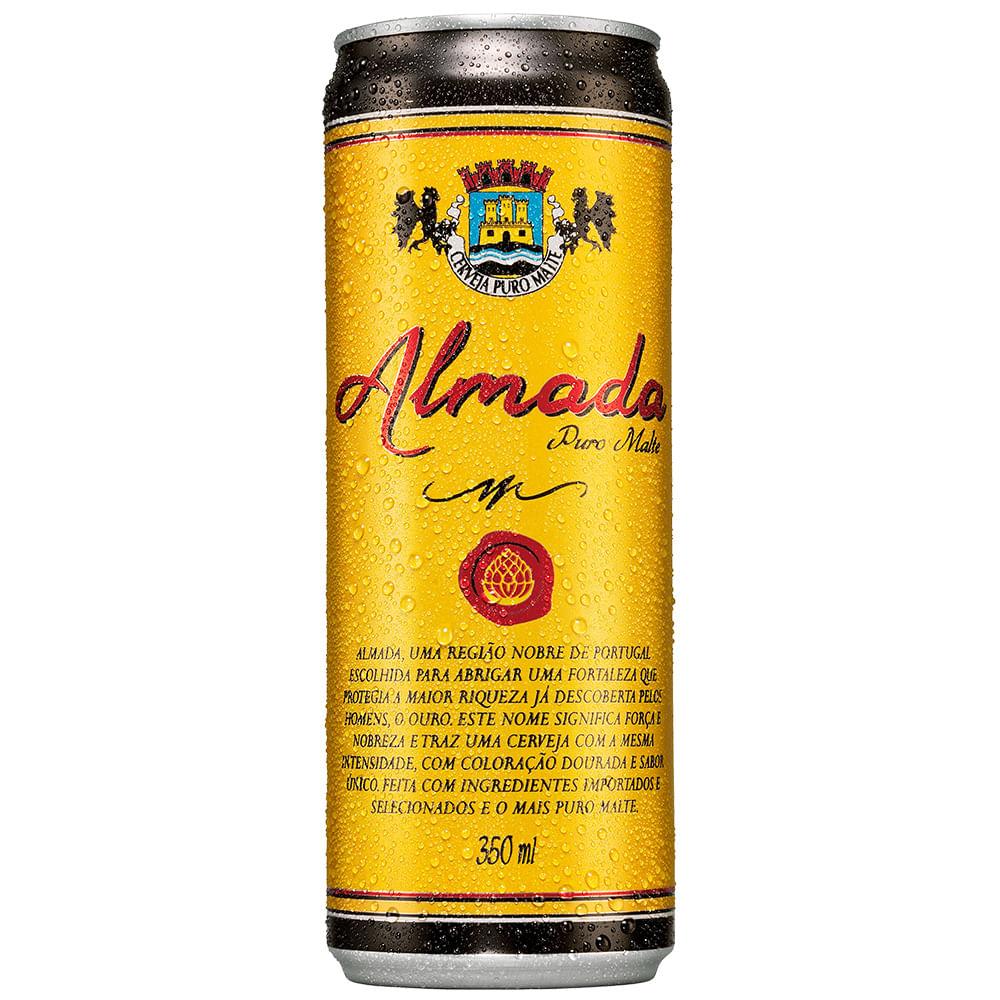 0389964f8f57b Cervejas - Bebidas - Super Muffato Delivery
