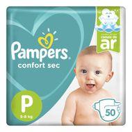 7f5f0d289afbde10c53151750ea6c401_fralda-pampers-confort-sec-p-50un_lett_1