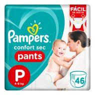 9b98cbaeecb9d18d21bbdf220e502400_fralda-pampers-confort-sec-pants-p-46un_lett_1
