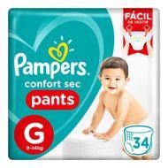 214557040aa62ea20126f447af58803f_fralda-pampers-confort-sec-pants-g-34un_lett_1