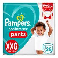 76d01a0e5b724275560364c8aac2b32f_fralda-pampers-confort-sec-pants-xxg-26un_lett_1