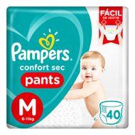 10b08de0c294b4726da026b5f8a8c16b_fralda-pampers-confort-sec-pants-m-40un_lett_1