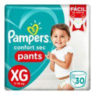 e249fa9e24c9ed0f7afa4b20daa91e9e_fralda-pampers-confort-sec-pants-xg-30un_lett_1
