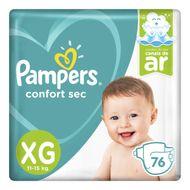 0c96a1cd86b657b60a88a60be7d46aea_fralda-pampers-confort-sec-hiper-xg-c76un_lett_1