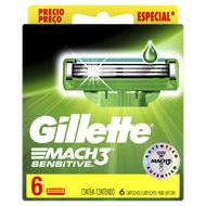 187edae57f981540d03010548e01358a_carga-para-lamina-de-barbear-gillette-mach3-sensitive-6un_lett_1