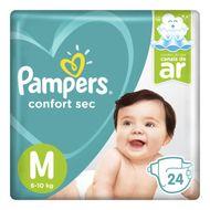 bc53afcb1050f67f309fbcd82eb6455e_fralda-pampers-confort-sec-pacotao-m-24un_lett_1