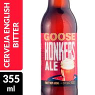 119f5e01a4c7dfbb1434f5a842454761_cerveja-goose-island-honkers-ale-355ml_lett_1