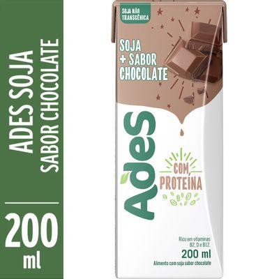 dieta chocolate 3 dias express