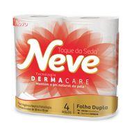 477c67eed3771d1d86934dd853e0060d_papel-higienico-neve-toque-de-seda-4-rolos_lett_1