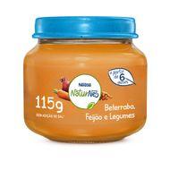 3674f790d7e84adbfe047d16cdbecc4b_papinha-infantil-nestle-baby-caldo-de-beterraba-caldo-de-feijao-e-legumes-115g_lett_1