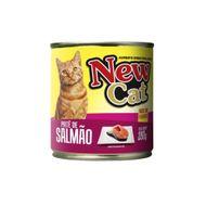 New-Cats-Pate-de-Salmao